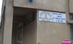 """DSP Alba anunță procesul de selecție a unor experți pentru proiectul """"Personal specializat pentru un sistem de sănătate modern!"""""""