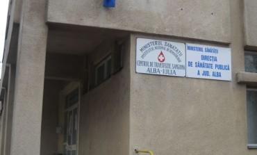 DSP Alba: Unitățile de cazare care primesc grupuri de copii în regim de tabără trebuie să respecte o serie de măsuri