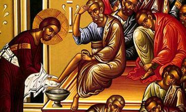 Joia Mare din Săptămâna Patimilor: Tradiţii şi obiceiuri pentru această zi
