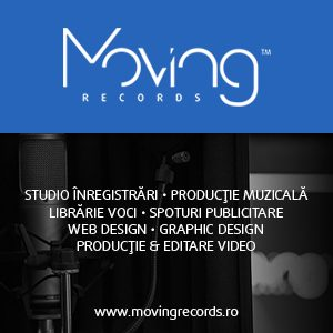 Moving Records