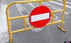 De vineri până luni dimineaţa, restricţii de circulaţie în apropierea Catedralei Încoronării din Alba Iulia