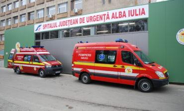"""Miercuri: Demonstrații de prim ajutor și seminar pe teme de prevenție la Spitalul Județean de Urgență Alba Iulia în """"Săptămâna Altfel"""""""