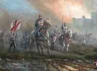 Motivul pentru care cavalerii templieri trăiau atât de mult