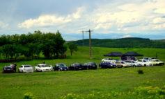 Mihai Beldie Driving Institute, școala oficială Urbea Mea