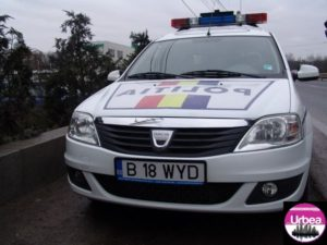 radare-politie1