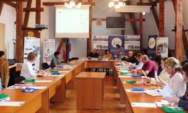 ADR Centru: Inițiativele locale pentru evenimente culturale și proiecte cetățenești pot fi realizate cu fonduri europene nerambursabile