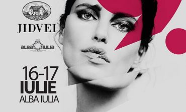 16-17 IULIE: A treia ediția a Festivalului Feeric Fashion Days de la Alba Iulia
