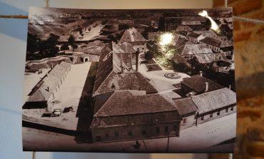 FOTO-VIDEO: Descoperiri arheologice importante în locul unde va fi Complexul Museikon