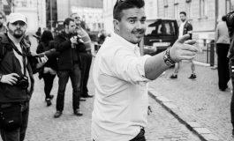 """(INTERVIU) Mtichi, organizatorul festivalului """"Feeric Fashion Week"""": """"Am construit Feeric ca un show unic, într-o seară de vară, în Piața Mică din Sibiu"""""""