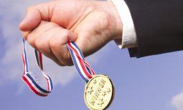 28 februarie: Prima ediţie a Galei Sportului aiudean. Sportivii cu rezultate de excepţie vor fi premiaţi