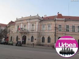 AIUD: 35 de proiecte pentru ședința de consiliu local