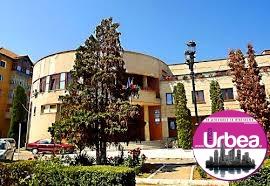 VINERI: Ședință de Consiliu Local, la Cugir. 16 proiecte propuse pentru dezbatere