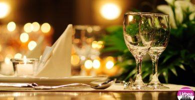 Se deschid restaurante în interior. Ce reguli trebuie aplicate?