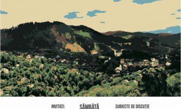 SÂMBĂTĂ: Întâlnire de informare la Roșia Montană, pe tema includerii comunei în patrimoniul UNESCO