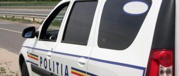 Dosar penal pentru un bărbat din Alba Iulia: A circulat cu un moped neînmatriculat şi fără permis