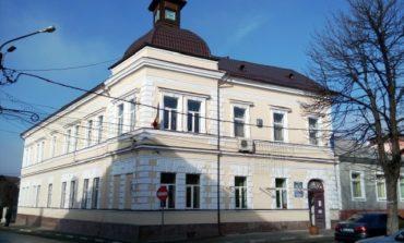 Ședință ordinară a Consiliului Local Abrud, cu 9 proiecte de hotărâre