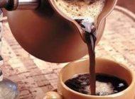 Bei cafea la ibric? Specialiștii nu o recomandă