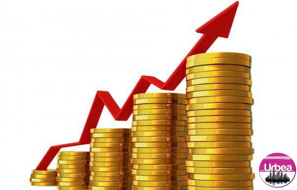 Leul s-a apreciat faţă de principalele valute