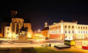 Marți: 417 ani de la intrarea lui Mihai Viteazul în Alba Iulia, marcată de oficialități. Programul manifestărilor