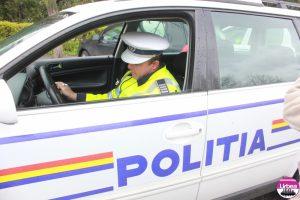 politiarutiera