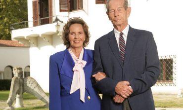 Doliu la Casa Regală. Majestatea Sa Regina Ana a României a încetat din viață