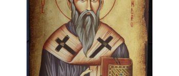 30 august: Sfântul Alexandru. Semnificaţiiile numelui