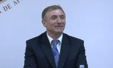 Procurori și specialiști criminaliști din România, SUA și Italia dezbat cele mai moderne tehnici de investigare a infracțiunilor cu violență