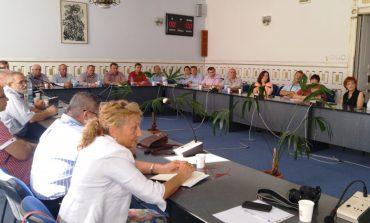 FOTO: În județul Alba se va regăsi una dintre cele trei unități pilot pentru dezvoltarea zonelor sărace din România