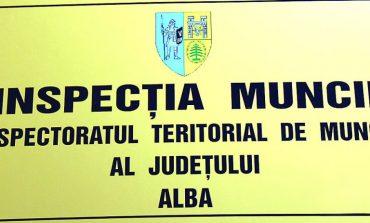 """ITM Alba: Sesiuni de informare publică, în perioada 14 iunie – 31 august, pentru combaterea cazurilor de muncă """"la negru"""""""