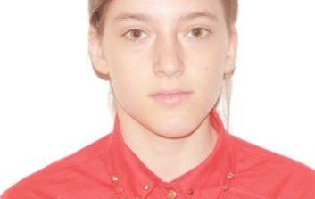 Tânăra din Alba Iulia, dată dispărută de la domiciliu, a fost găsită la Sebeş