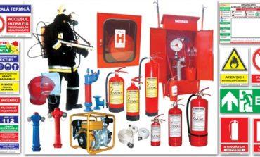 La început de an școlar, ISU Alba transmite sfaturi pentru prevenirea incendiilor în școli