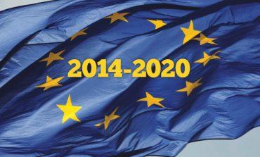 Principalele dificultăţi întâmpinate în accesarea fondurilor europene