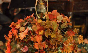 """8-11 septembrie: A XVI-a ediție a Festivalului Naţional de Folclor """"Strugurele de Aur"""", la Alba Iulia și Jidvei. Programul complet"""