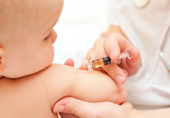 DSP Alba: Prevenar, un nou vaccin gratuit introdus de Ministerul Sănătății. Alba a primit primele doze de vaccin antigripal