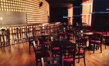"""ASTĂZI: Un nou local din Alba Iulia își deschide porțile pentru relaxare și distracție. Rosario Internullo și alți invitați, la Grand Opening """"XO Lounge"""""""