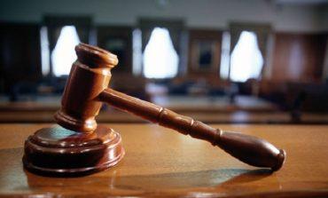 Rezultate finale admitere INM: Patru candidați din județul Alba au fost admiși după proba de interviu