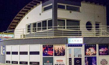 """""""Săptămână incendiară"""", la Club Karma, cea mai nouă locație din Alba Iulia"""