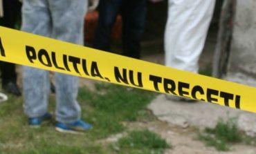 Accident mortal la Sebeș: O femeie și-a pierdut viața după ce a fost acroșată de un TIR