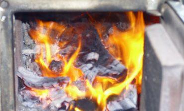 ISU Alba: Măsuri pentru prevenirea incendiilor în anotimpul rece
