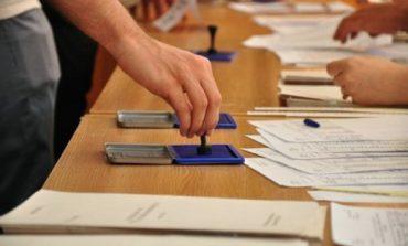 """""""Big Brother"""" la alegerile parlamentare. Secții supravegheate audio-video, la numărarea voturilor"""