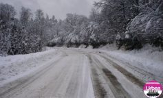 CJSU Alba: Măsuri pentru gestionarea situațiilor de urgență în urma atenţionărilor meteorologice