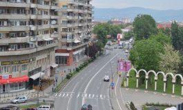 """De astăzi sunt restricţii de circulaţie  pe străzi din Alba Iulia, cu ocazia """"Sărbătorii Muzicii"""""""