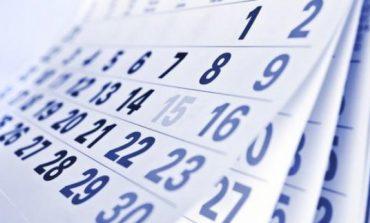 2 decembrie va fi zi liberă pentru salariații din sectorul public