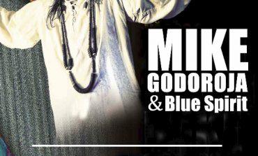 "JOI: Concert extraordinar cu Mike Godoroja & Blue Spirit, la Centrul Cultural ""Lucian Blaga"", Sebeș"