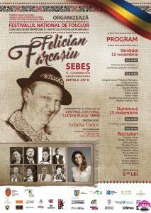 afisul-festivalului-national-de-folclor-felician-farcasiu_editia-2016