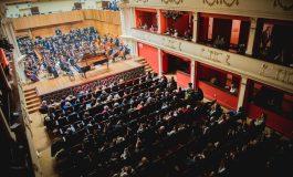 Miercuri și joi: Concerte de muzică clasică pe scena Casei de Cultură a Sindicatelor din Alba Iulia cu ocazia zilei de 1 Decembrie