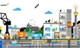 Primăria Alba Iulia a încheiat acordul de colaborare cu Orange România în proiectul Smart City