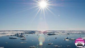 topirea-ghetarilor-in-oceanul-arctic