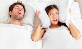 Vorbești în somn? Iată care sunt cauzele