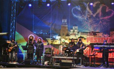 """""""Cântec și suflet românesc"""": Centrul de Cultură """"Augustin Bena"""" organizează un concert folcloric extraordinar cu ocazia Zilei Naționale a României"""
